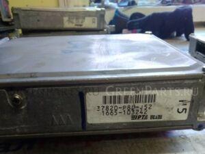 Блок efi на Honda Inspire UA4 J25A 37820-P8D-J52