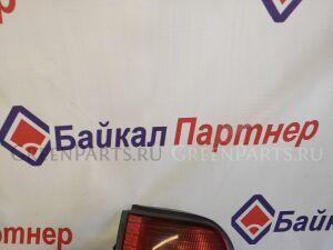 Стоп на Nissan March K11 CG10 4720
