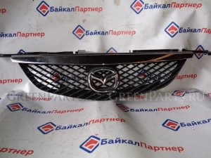 Решетка радиатора на Mazda Premacy CP8W 6674