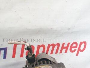 Генератор на Toyota Chaser GX105 1G-FE 27060-70480