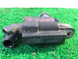 Катушка зажигания на Toyota Crown JZS171 1JZ-FSE 90919-02216