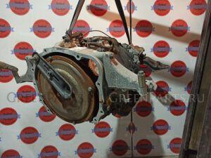 Кпп автоматическая на Subaru Legacy BR9 EJ25 TR690JHBAA