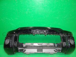 Бампер на Mitsubishi Delica D5 CV5W, CV4W, CV1W, CV2W