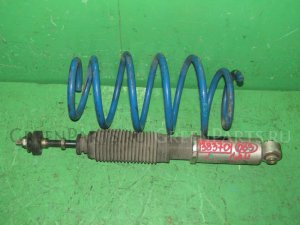 Амортизатор на Honda Capa GA4