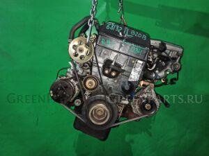 Двигатель на Honda CR-V RD1 B20B8 2002051
