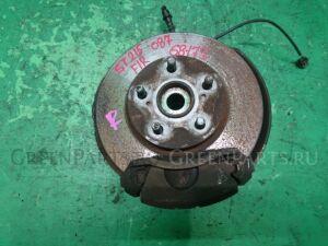 Ступица на Toyota Caldina ST215, ST195 57-25