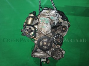 Двигатель на Toyota Ist NCP60 2NZ-FE 2783698