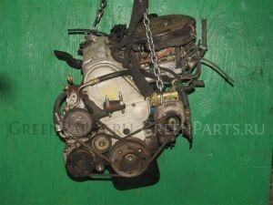 Двигатель на Honda Civic EG8, EG4 D15B 2432782