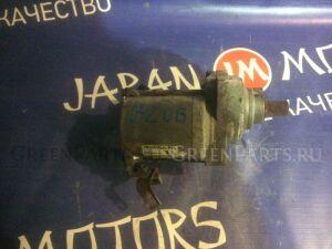 Стартер на Honda S-MX RH1 B20B 31200P2C901