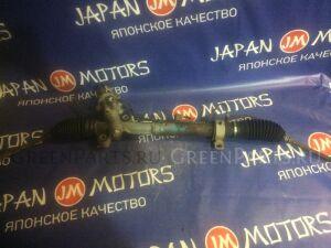 Рулевая рейка на Mazda Mpv LW3W L3