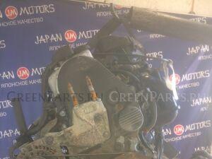 Двигатель на Honda Civic EU1 D15B D15B, 8710391