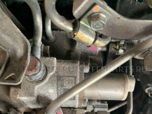Тнвд на Mitsubishi Pajero V88W, V98V, V98W 4M41 1460A050