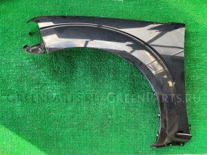 Крыло на Nissan Pathfinder R51 VQ40DE 63101-EA530