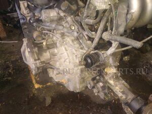 Кпп автоматическая на Toyota Caldina ST215 3S-GE A243F03A