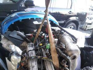 Двигатель на Honda STEPWAGON RF1 B20B B20B-3482649