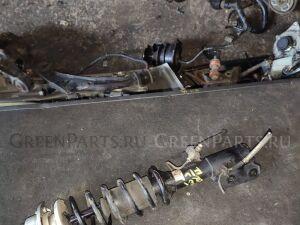 Стойка на Subaru R2 RC1 EN07