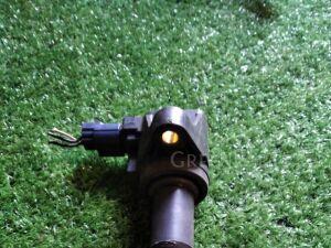 Катушка зажигания на Honda Fit GD3 CM11-110