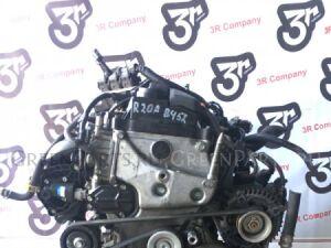 Двигатель на Honda Accord, CR-V, Crossroad, Stepwgn, Stream, Street CP1, CU1, CR3, RE5, RT3, RT4, RK1, RK2, RN8, RN9 R20A 2312492