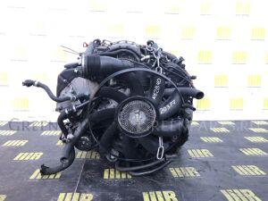 Двигатель на Bmw 5-SERIES, 7-SERIES E60, E65, E66, E67 N62B40 0027593