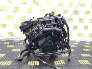 Двигатель на Bmw 3-SERIES E46 n42b20 A552G985