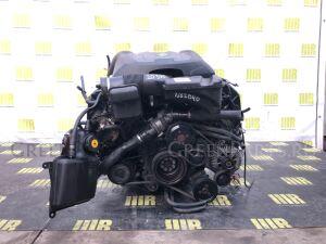 Двигатель на Bmw 5-SERIES, 7-SERIES E60, E65, E66, E67 N62B40 0516885