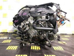 Двигатель на Bmw 3-SERIES E90, E91, E92, E93 N46B20 A565H714