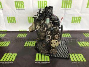 Двигатель на Honda Fit GD1 L13A 1635454