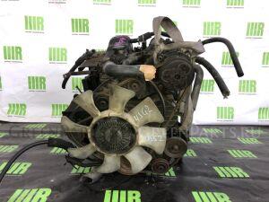 Двигатель на Isuzu ELF 4JG2 540262