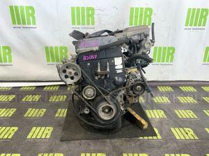 Двигатель на Honda CR-V RD1 B20B8 1008932