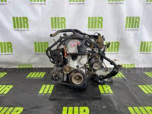 Двигатель на Honda Capa GA4 D15B 3273311