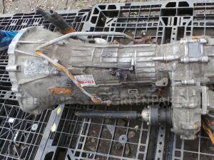 Кпп автоматическая на Lexus GS350 GRS196 2GR-FSE 35020-30210