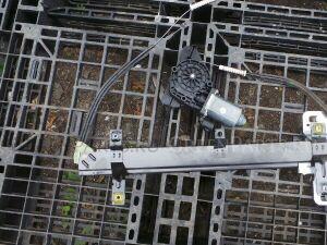 Стеклоподъемный механизм на Lincoln Navigator U228, U222 5.4LV8SOHC24VTRITON 2L147827145AB