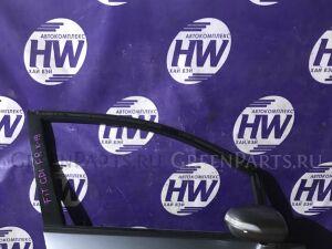 Дверь на Honda Fit GD1 L13A NH642M