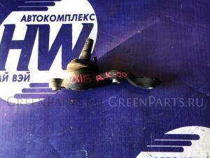 Шаровая на Toyota Mark II JZX115 1JZ