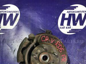 Ступица на Honda CR-V RD5 K20A