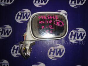 Зеркало на Nissan Presage U30 KA24