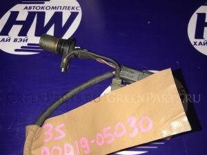 Датчик положения коленвала на Toyota 1ZZ 90919-05030
