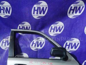 Дверь на Honda CR-V RD1 B20B