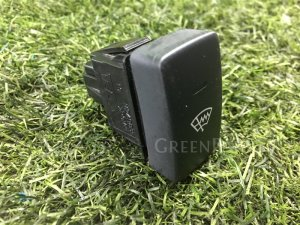 Кнопка на Honda Stream RN6, RN7, RN8, RN9 R18A 35500-SMA-003