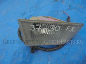 Туманка на Nissan Laurel GC35, GNC35, HC35, SC35 RB25DET, RB25DE, RB20DE, RD28E 0726