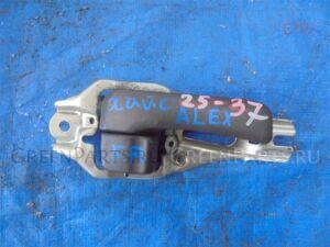 Ручка двери внутренняя на Toyota Hiace KZH106 1KZ-TE