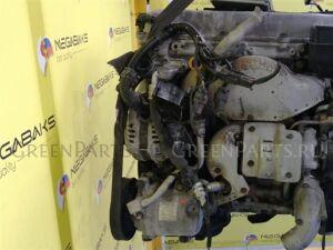 Двигатель на Nissan Avenir PNW10 SR20DET 817497A, 1010291NA2