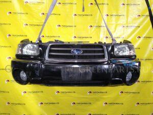 Nose cut на Subaru Forester SG5 EJ201, EJ202, EJ203, EJ204, EJ205 1703, I MODEL, 57704SA000