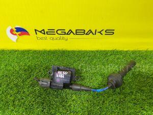 Катушка зажигания на Mitsubishi Pajero Mini H58A 4A30 U12C04-COIL 7801