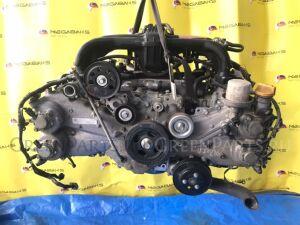 Двигатель на Subaru Impreza GJ3, GP3 FB16B Y214657, 10100BU580