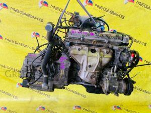 Двигатель на Honda Stepwgn RF2 B20B 3350313