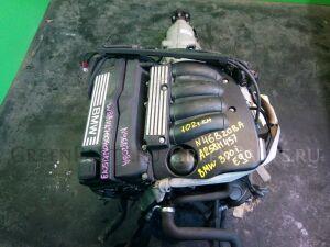 Двигатель на Bmw 320i E90 N46B20BA A258H457