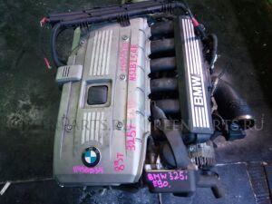 Двигатель на Bmw 325i E90 N52B25AF 11495934