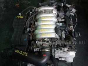 Двигатель на Toyota Celsior UCF20 1UZ-FE 0728305