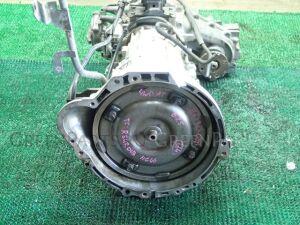 Кпп автоматическая на Nissan Caravan CWGE25, CWMGE25, DWGE25, DWMGE25, VWE25, VWME25 ZD30DD RE4R01B HG46